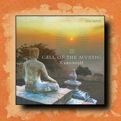World Fusion, Meditation and New Age and Relaxation music by