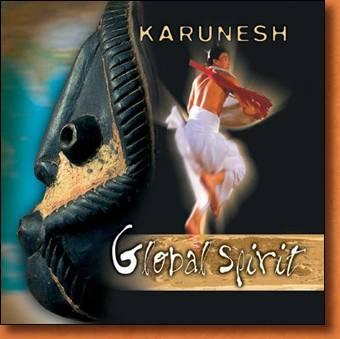 Aao Huzur Tumko Karunesh Mp3 Download