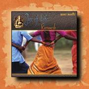 Karunesh - Joy of Life, world fusion music